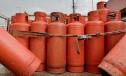 ¡Aquí vamos de nuevo! Estos serán los precios del gas LP vigentes del 19 al 25 de septiembre