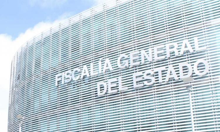 Notoria la falta perspectiva de género en comunicación social de Fiscalía de Puebla