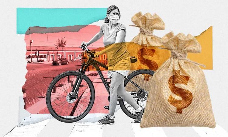 ¿Por qué Puebla se resiste a ser una ciudad de ciclovías?