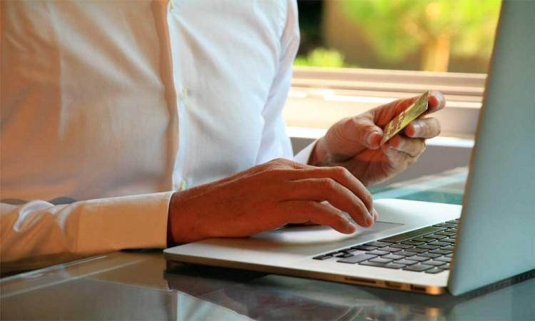 Informe Global de Fraude CNP arroja que 25% de operaciones electrónicas potencialmente fraudulentas en México