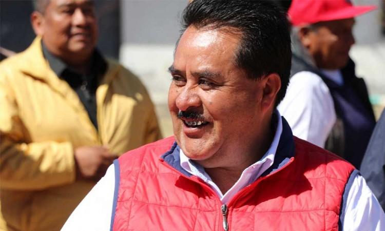 ¡Es oficial! Confirma Sala Regional el triunfo de Rosendo Morales