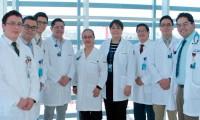 HUP, el mejor centro de formación de especialistas en Alergia e Inmunología Clínica