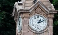Se aproxima el horario de invierno 2021: ¿se adelanta o se atrasa el reloj?
