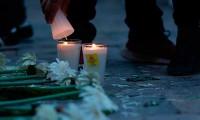 ¿Será? Reportan que feminicidios en México bajan 63% durante septiembre