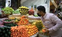 Consecuencias de la inflación en México, ya supera el 6% durante la primera quincena de octubre