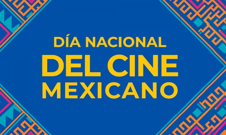 #TodoLoQueVemos, el programa de películas mexicanas que no te puedes perder este mes