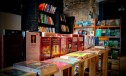 Literatura para todos y poesía en voz alta en Zumaya, espacio cultural