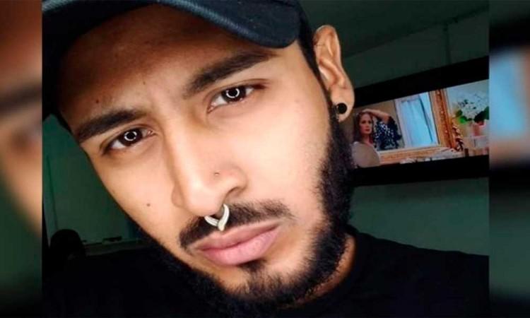Crimen de odio en Acapulco, el asesinato de Isaac Barcelata