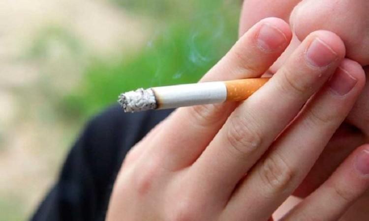 Cigarros electrónicos, vapeadores y tabaco podrían ser regulados en México, van por espacios 100% libres de humo