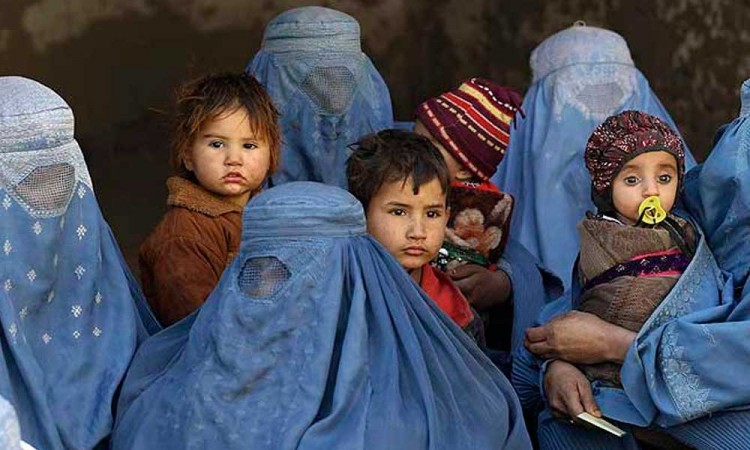 Las 29 prohibiciones a las mujeres que impone el Talibán, ¿esta información es verídica?