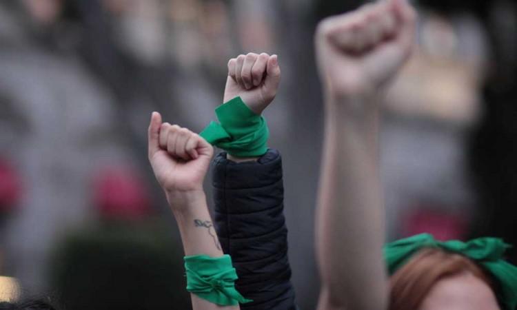 Aborto legal en México, en 28 de 32 Estados sigue siendo un delito