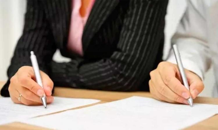 ¡Oficial! Ahora es inconstitucional condicionar a tu expareja tras el divorcio