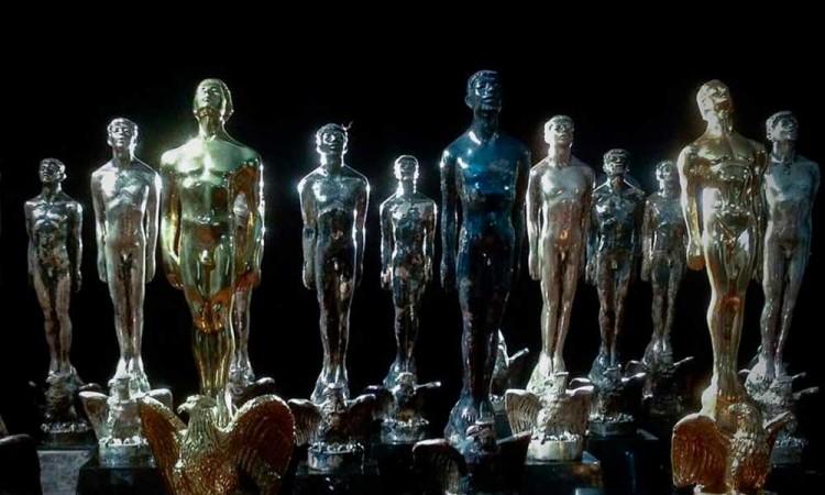 Ya se acerca la entrega de los Premios Ariel 2021