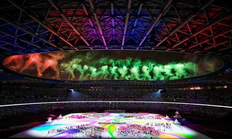 Concluyen los Juegos Paralímpicos de Tokio 2020: México con participación espectacular