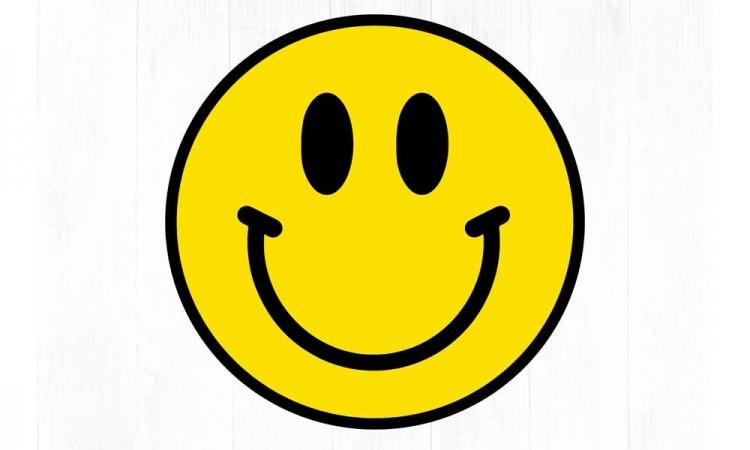 No dejemos un día sin sonreír: Hoy es el Día Mundial de la Sonrisa