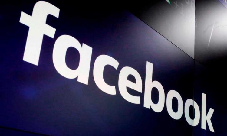 Golpe a Mark Zuckerberg: Así fue la caída de hoy de Facebook, Messenger, WhatsApp e Instagram