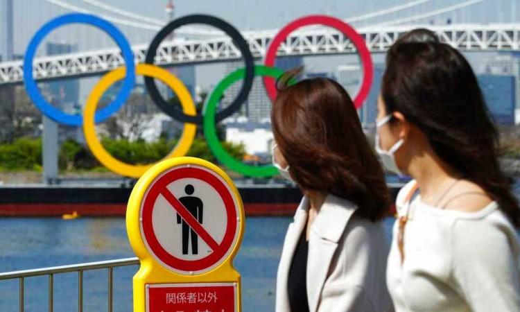 Tokio 2020: ¿Los Juegos Olímpicos más verdes?