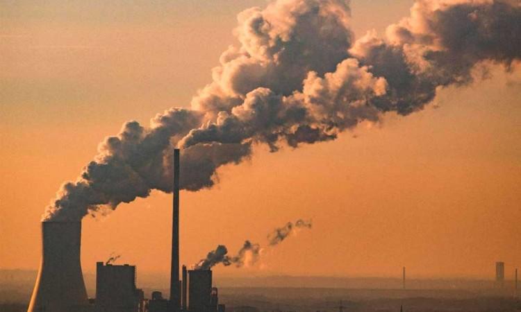 El cambio climático, los 5 puntos más importantes del informe de la ONU