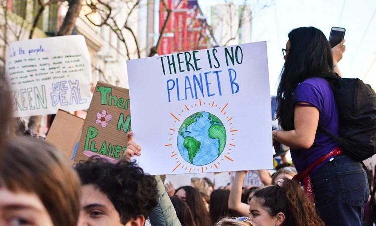 Eco-ansiedad, las consecuencias en salud mental que surgen ante la crisis climática