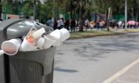 Separación de residuos: ¿por qué no se recicla en Puebla?