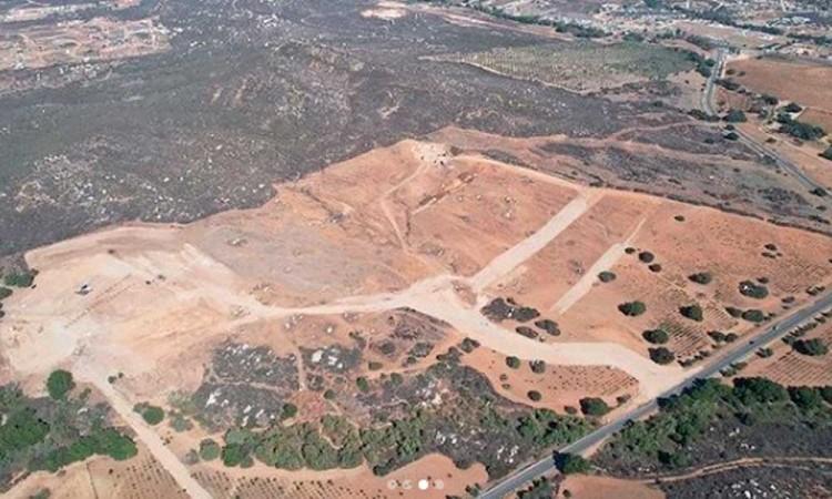 El ecocidio en Valle de Guadalupe, ¿qué sucedió en Baja California?