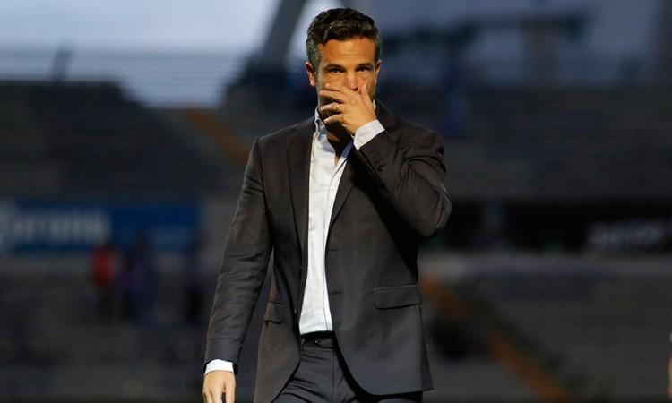 Arranca Lobos BUAP el Torneo Clausura 2017 con dos bajas