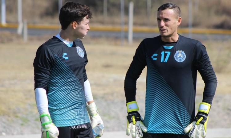 Recibe Puebla a Monterrey en arranque del Clausura 2017