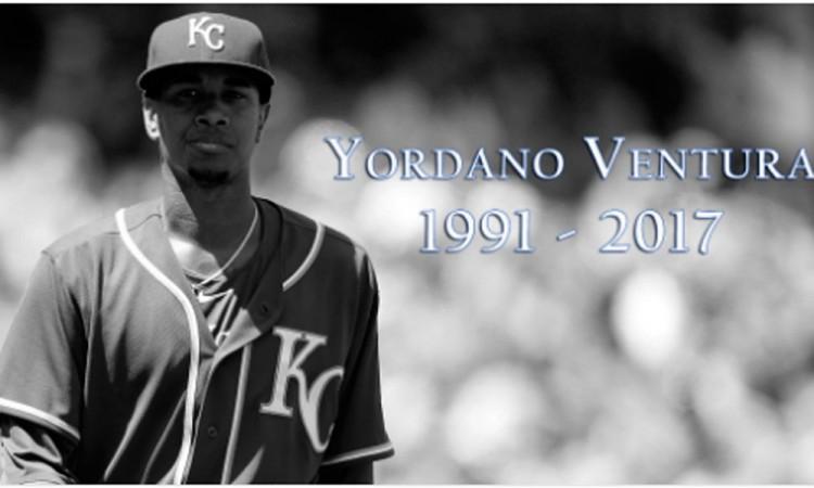 Fallecen 2 lanzadores dominicanos en accidentes de tránsito