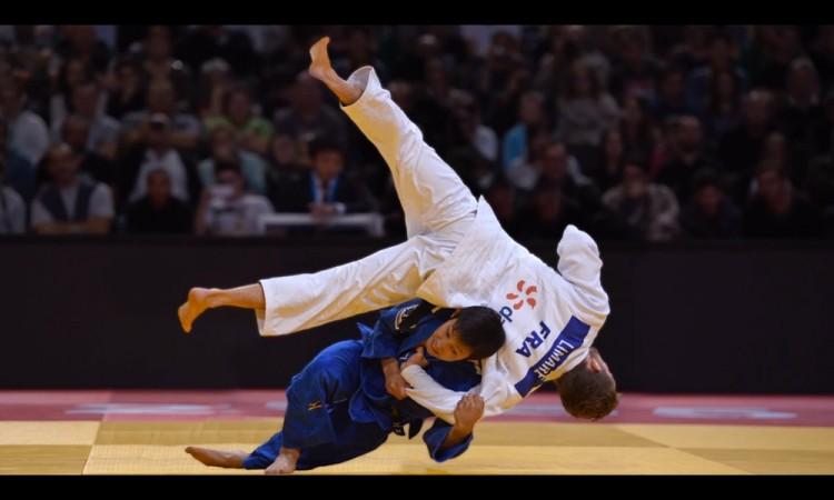 Competirán 120 judocas poblanos