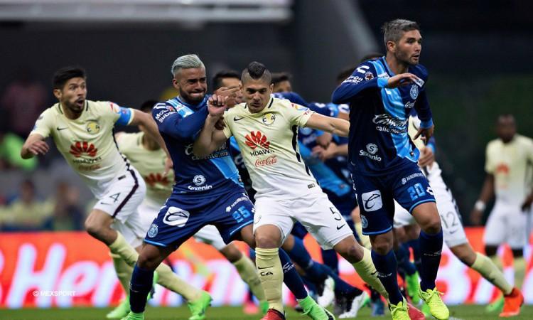 Cuenta Puebla con potencial para hacer frente a cualquiera