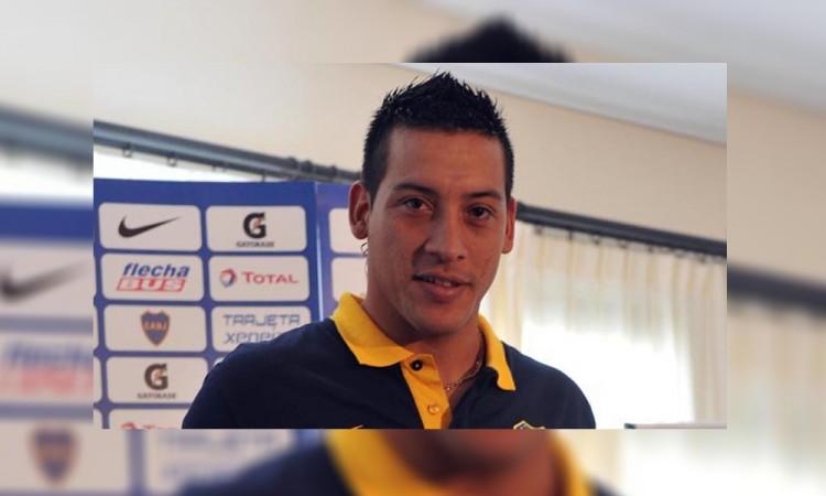 Necesitan jugadores del Puebla el apoyo de su afición
