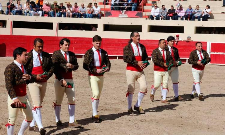 Diego Ventura, en Val'Quirico