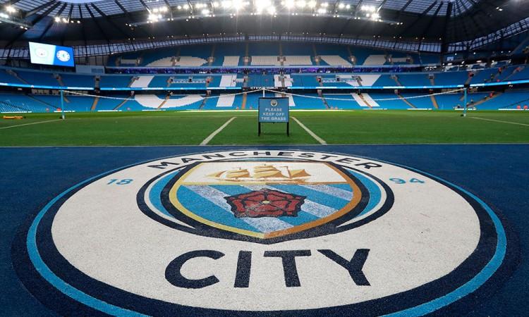 Suspenden al Manchester City de la UEFA