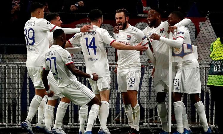 Juventus y Cristiano complican su avance en la Champions