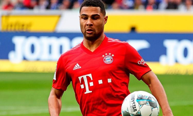 Bayern y Schalke, por un boleto a semis de la Pokal