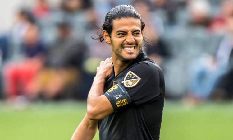 Oficial: la MLS regresaría hasta el 10 de mayo