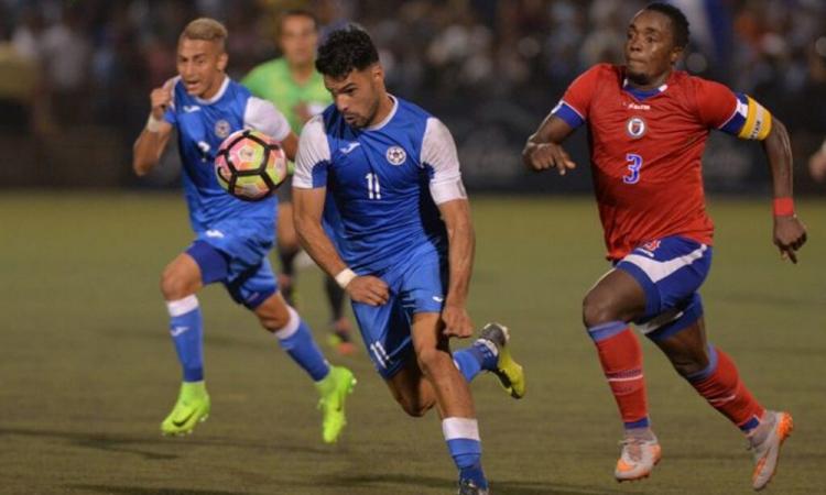 No extrañes el futbol, Bielorrusia y Nicaragua siguen su liga en activo