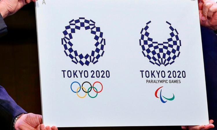 El 23 de julio de 2021 arrancarán los Juegos Olímpicos
