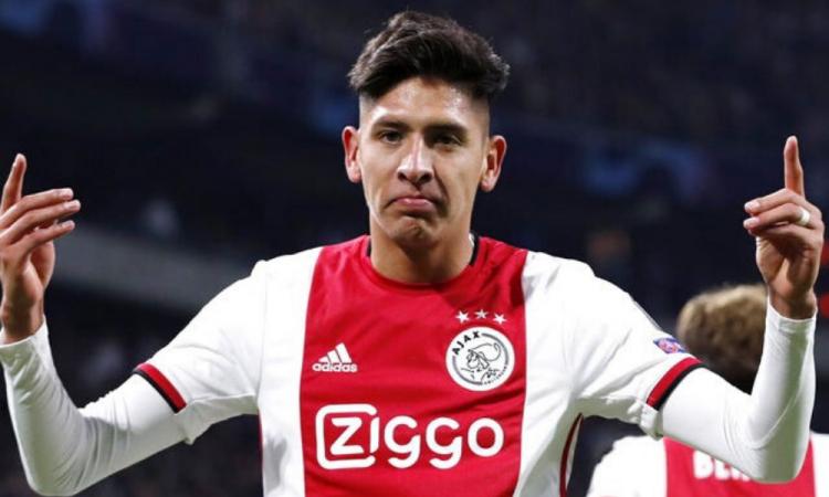 Los jugadores también tienen familia: refuta el Ajax a la UEFA