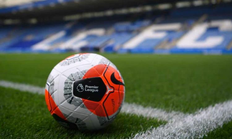 Sindicato de futbolistas en la Premier se opondría a reducir sueldos