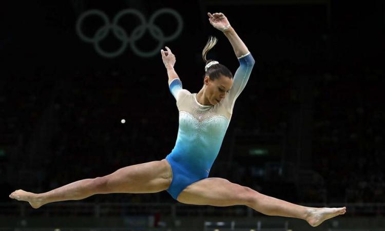 Deportes clasificatorios por ranking para Tokio deben buscar equilibrio