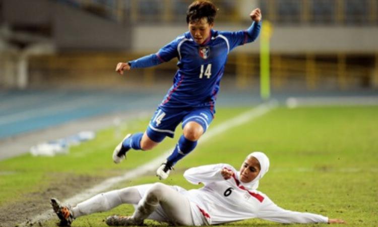 Taiwán es el quinto país con su liga de futbol en activo