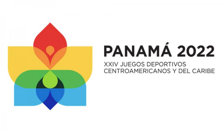 Los Juegos Centroamericanos y del Caribe de 2022 serían a puerta cerrada