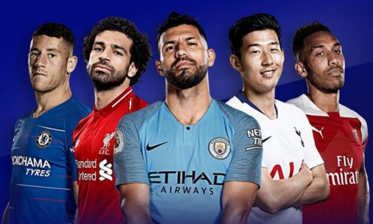 La Premier League decidirá este viernes el calendario de la liga