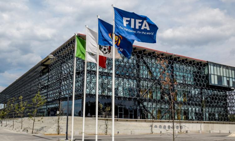 Los clubes de futbol no podrán forzar a sus jugadores a alargar contratos