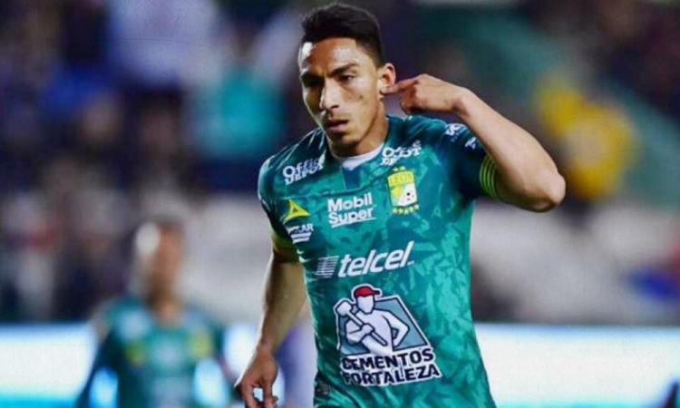 Ángel Mena confirmó la muerte de su primo en Ecuador por Covid-19