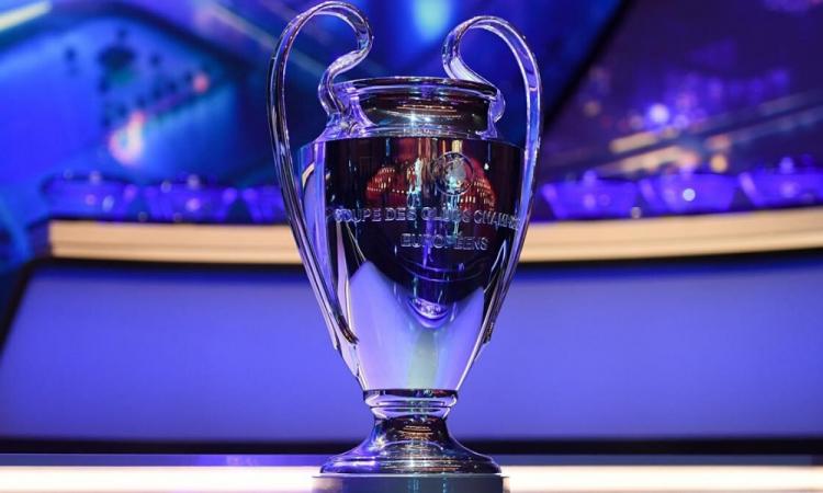 Día clave: la UEFA analizará este jueves cómo acabar las ligas de futbol