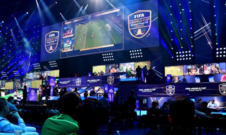 FIFA apostará por una base profesional en los eSports