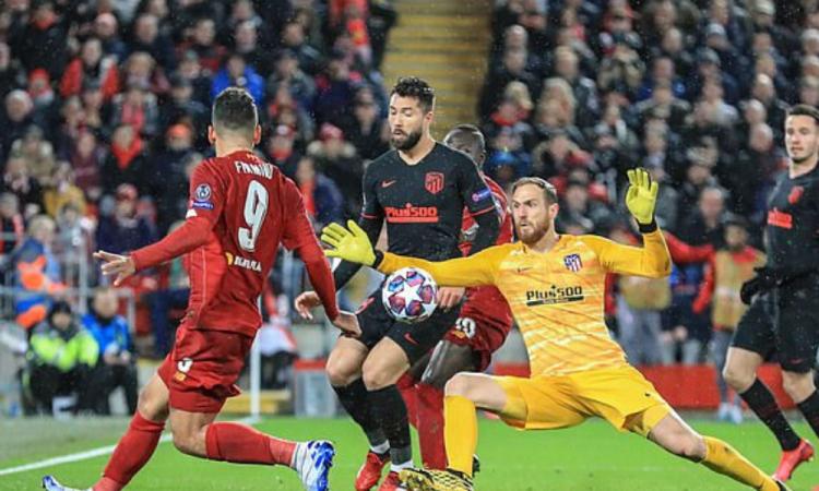 Alcalde de Liverpool pide a la UEFA que se investigue y se anule el partido ante el Atlético de Madrid