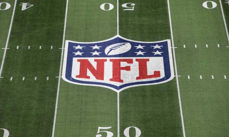 La temporada de la NFL arrancará el 10 de septiembre con público